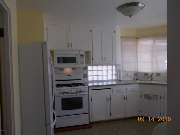 311 15th Terrace, Bisbee, AZ 85603 Photo 10