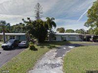 Home for sale: 26th, Pompano Beach, FL 33062