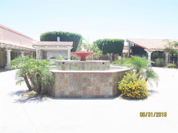 5707 E. 32 St., Yuma, AZ 85365 Photo 20