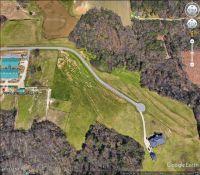 Home for sale: Lot 8 Summerlea Pl., Rocky Mount, NC 27804