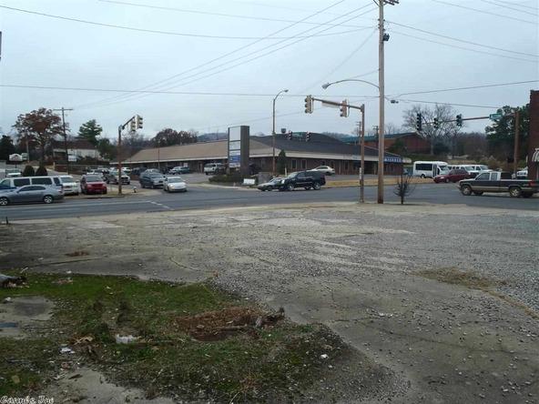 1901 Central Ave., Hot Springs, AR 71901 Photo 15