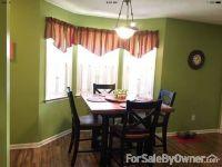 Home for sale: 110 Shamrock Cir., Sylvester, GA 31791