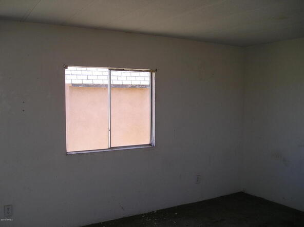 13525 S. Pima, Pearce, AZ 85625 Photo 7