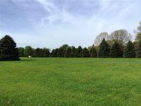 Home for sale: Tbd Ridge Ridge, Tippecanoe, IN 46570