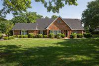 Home for sale: 4145 Gladstonbury Rd., Winston-Salem, NC 27104