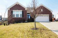 Home for sale: 1805 Lacebark Ct., Hebron, KY 41048