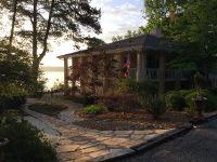 Home for sale: 210 Choctaw Dr., Eufaula, AL 36027