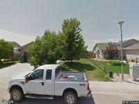 Home for sale: Ursula, Milliken, CO 80543
