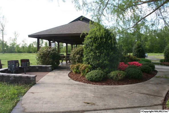17495 Spring View Dr., Athens, AL 35611 Photo 3