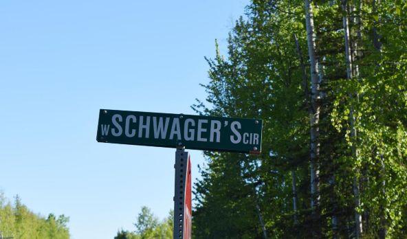 24923 W. Schwager's. Cir., Willow, AK 99688 Photo 31