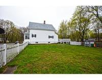 Home for sale: 57 Maple St., Attleboro Falls, MA 02763