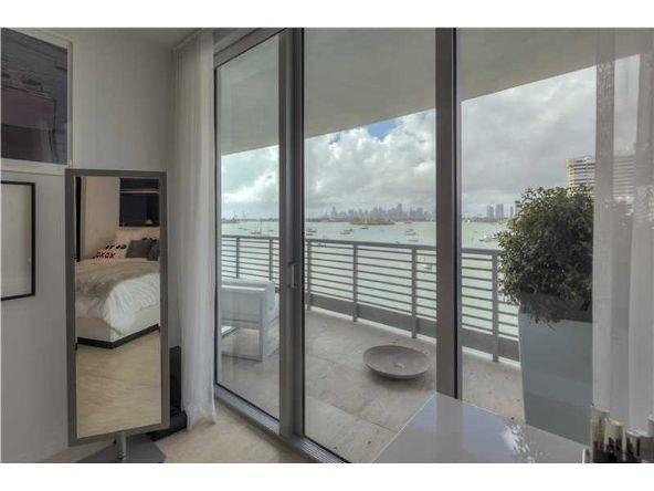 1445 16 St. # 602, Miami Beach, FL 33139 Photo 17