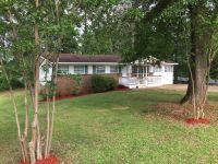 Home for sale: 4521 Riverdale St., Quinton, AL 35130