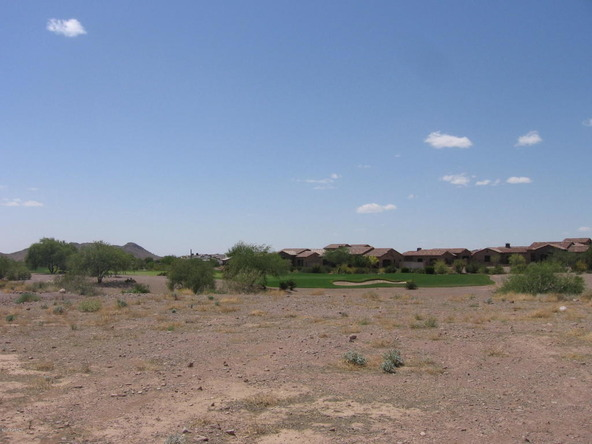 3250 S. Lost Gold Dr., Gold Canyon, AZ 85118 Photo 3