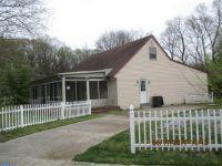 Home for sale: 305 Marion Ave., Deptford, NJ 08093