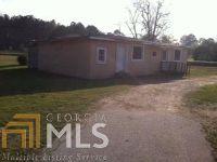 Home for sale: 3099 Roanoke Rd., La Grange, GA 30240