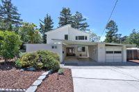 Home for sale: 1668 Yorktown Rd., San Mateo, CA 94402