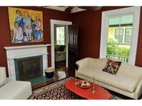 Home for sale: 619 W. Front St., Burlington, NC 27215