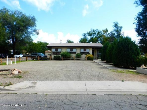 715 & 719 W. Hillside Avenue, Prescott, AZ 86301 Photo 5