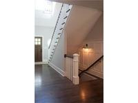 Home for sale: 4923 W. 71st Terrace, Prairie Village, KS 66208