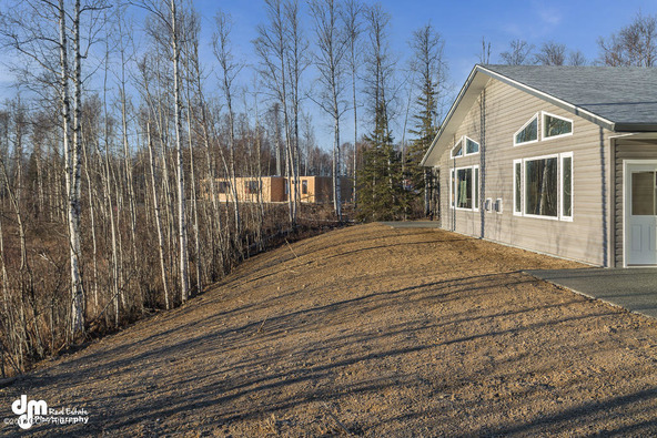 13752 W. Airigin Dr., Big Lake, AK 99652 Photo 7