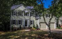 Home for sale: 10030 Avon Farm Ln, Charlotte, NC 28269