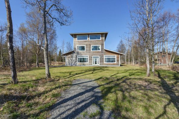 2515 Watergate Way, Homer, AK 99611 Photo 30
