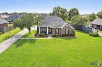 Home for sale: 16437 Jay Rd., Prairieville, LA 70769