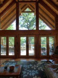Home for sale: 270 El Lago Rd., Chico, TX 76431