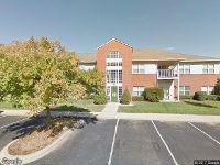 Home for sale: Magnolia Ridge, Louisville, KY 40291