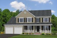 Home for sale: 39906 Grandview Haven Dr, Mechanicsville, MD 20659