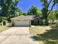 Home for sale: 17721 N.W. 238th Terrace, High Springs, FL 32643