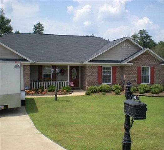 462 Lee Rd. 2138, Phenix City, AL 36870 Photo 1