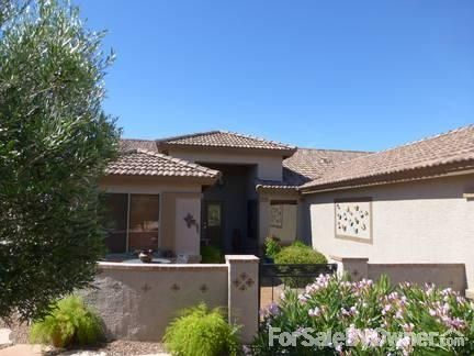 1874 Desert Lark Pass, Green Valley, AZ 85614 Photo 2
