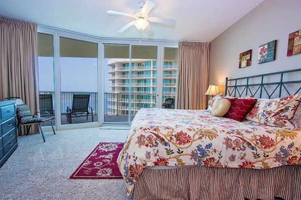 28103 Perdido Beach Blvd., Orange Beach, AL 36561 Photo 13