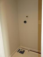 Home for sale: 28 Elmwood Avenue, Edison, NJ 08837