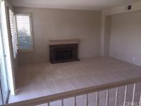 Home for sale: 28451 Fieldbrook, Mission Viejo, CA 92692