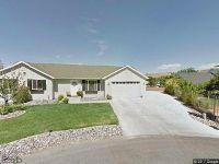 Home for sale: Calliandra, Saint George, UT 84790