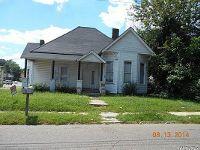 Home for sale: 111 N. Fairgrounds St., Jackson, TN 38301