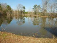 Home for sale: 805 Woodland Dr., Montezuma, GA 31063