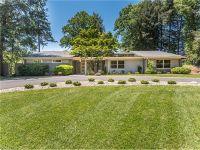 Home for sale: 411 Midland Dr., Asheville, NC 28804