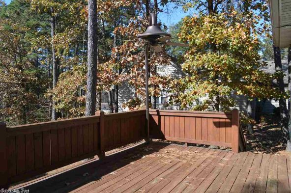 45 South Dr., #12, Greers Ferry, AR 72067 Photo 23