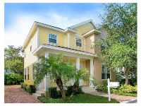 Home for sale: 1746 Stapleton St., Sarasota, FL 34239