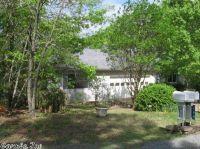Home for sale: 164 Ridgeview Dr. Dr., Fairfield Bay, AR 72088