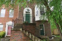 Home for sale: 200 Dundee Pl., Fredericksburg, VA 22405