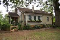 Home for sale: 841 Hudson River Ch Rd., Danielsville, GA 30633