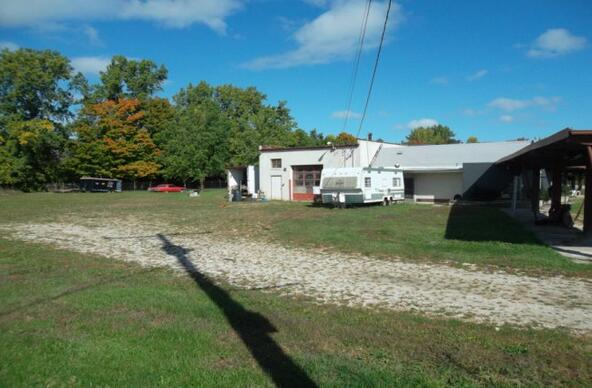 274 Sheridan Rd., Racine, WI 53403 Photo 13