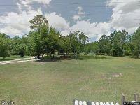 Home for sale: County Rd. 93, Lillian, AL 36549