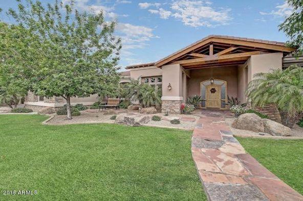 6322 W. Dailey St., Glendale, AZ 85306 Photo 71