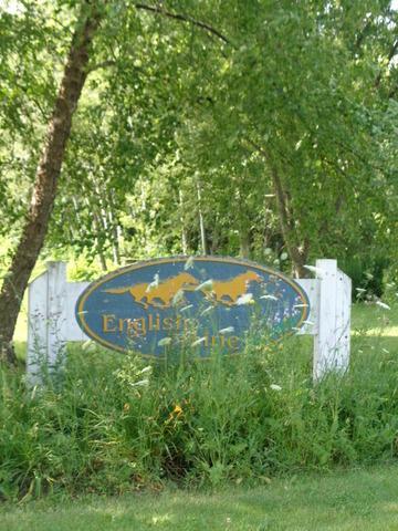 2311 Falcon Ln., Spring Grove, IL 60081 Photo 2